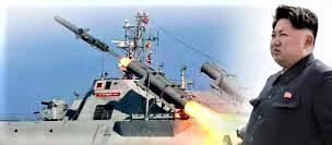 Missili, la Nord Corea adesso esagera: Russia e Cina ora sono preoccupate
