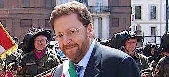 Criminalità a Milano, Fratelli d'Italia contesta i dati sui reati: il problema c'è
