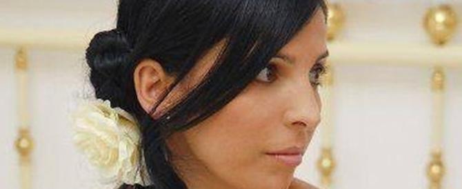 Donna morta dopo il parto gemellare, sono stati bloccati anche i funerali