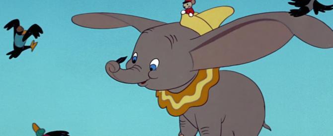 """Mai più """"Dumbo"""": ecco la tecnica che rivoluziona il ritocchino alle orecchie"""