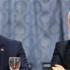 """Dupont: """"Non regaleremo la Francia alla Borsa di Parigi, avanti con Le Pen"""""""