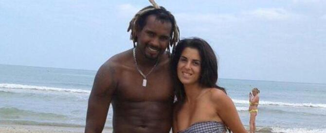 Tenta il suicidio in carcere l'ex di Gessica, la miss sfregiata con l'acido