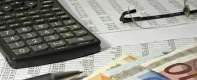 Fisco, le migliori soluzioni per eliminare i debiti senza rottamazione