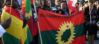Etiopia, ha causato 700 morti la protesta dell'etnia degli Oromo