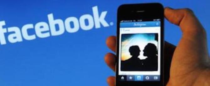 Facebook in lotta contro le immagini porno pubblicate senza consenso