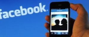 Thailandia, impicca la figlia di 11 mesi e poi si uccide in diretta su Facebook