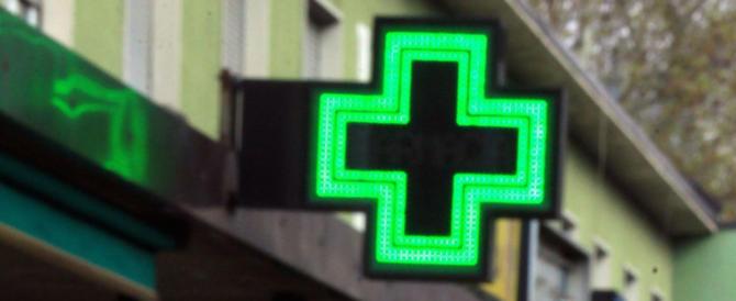 Allergie, ritirato il farmaco salvavita Fastjket: ecco quali sono i lotti