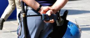 """Retata di poliziotti """"infedeli"""" a Roma: tangenti per spifferare i segreti delle inchieste"""