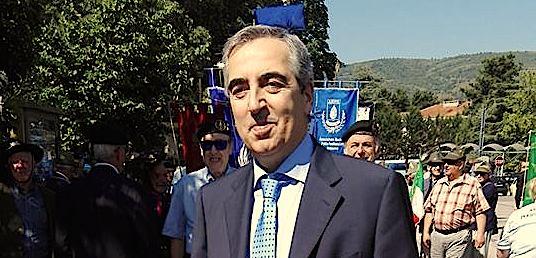 Gasparri: il terrore islamico punta alla sostituzione dei popoli, fermiamolo