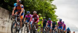 A Renzi non sta bene neanche il Giro d'Italia: costa troppo alla Rai