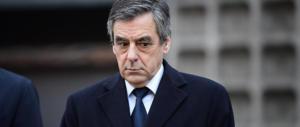 Francia, Gasparri: «I gollisti facciano autocritica per il fallimento di Fillon»