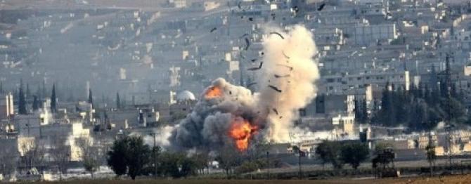 Attacco col gas, Assad: non abbiamo usato armi chimiche e non ne useremo