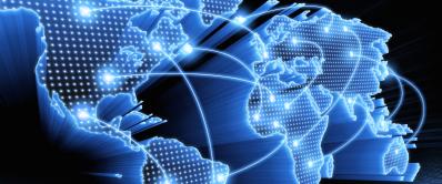 Italiani iperconnessi: oltre il 63 per cento della popolazione utilizza il web