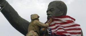 Su Assad si abbatte la maledizione di Saddam: è questione di giorni