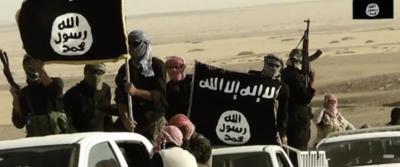 """La """"zona grigia"""" dell'Isis: in 40 milioni simpatizzano per il terrorismo"""