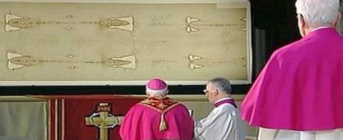 A 20 anni dal rogo che mise a rischio la Sacra Sindone: il ricordo di chi c'era