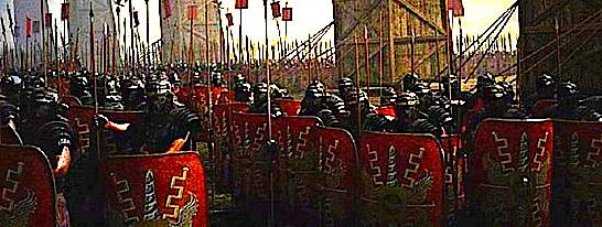 Natale di Roma, la capitale ricorda. Gratuito l'ingresso a musei e fori