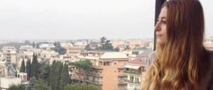 Roma, il M5s perde pezzi anche nei Municipi. Nel XIII Giorgi passa con FdI