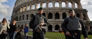 Rischio terrorismo in Italia, espulsi altri due stranieri fiancheggiatori dell'Isis