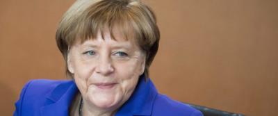 Allarme per l'aumento degli stupri in Germania. Sotto accusa le politiche migratorie
