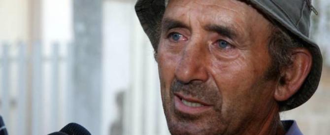 Michele Misseri, forti dolori al petto. La corsa al pronto soccorso dei detenuti