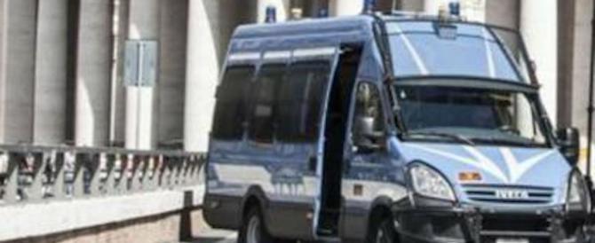 Terrorismo, allerta in Italia: nuove misure contro i camion-killer