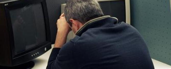 Sono 5 i casi in cui il lavoratore può denunciare il capo per mobbing
