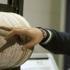 Terremoto, la terra torna a tremare tra Marche e Umbria: 11 le scosse nella notte