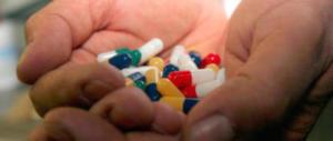 Ritirato dall'Aif il farmaco anticolesterolo della Pfizer
