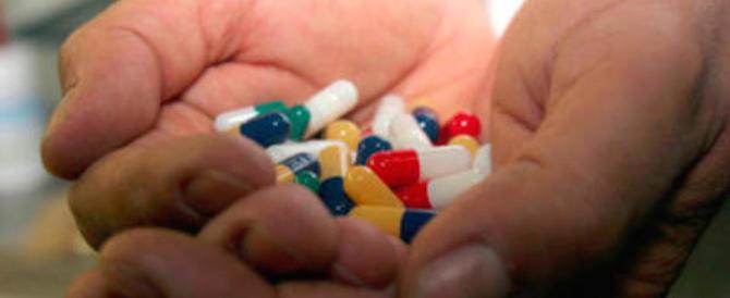 Arriva in Italia il superfarmaco contro l'epatite C: abbattuti tutti i costi