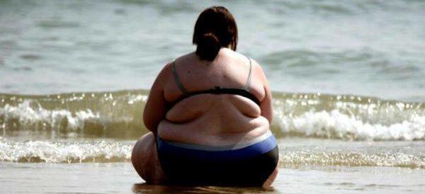 L'obesità è oggi in Italia un problema sociale: 6 milioni le persone colpite