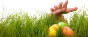 «La parola Pasqua è cristiana, va tolta»: polemiche in Gran Bretagna