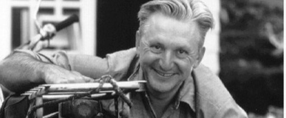 the life and works of robert maynard pirsig Robert m pirsig, zen and the art of motorcycle maintenance what shortens the life-span of the existing truth is the volume of hypotheses offered after it, i could say: no, i didn't screw up robert m pirsig, the observer, nov 18, 2006 art is the godhead as revealed in the works of man.
