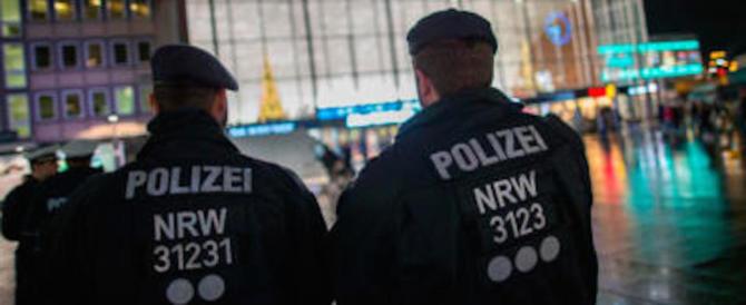 Germania, venti cittadini turchi indagati per attività di spionaggio