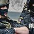 Putin a valanga contro l'Isis: arrestati 12 jihadisti. Erano pronti a un attentato