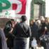 """Primarie del Pd: festicciola in famiglia più che il """"gran galà"""" della democrazia"""