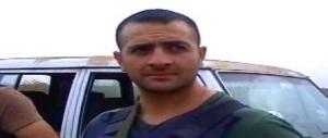 13 anni fa Fabrizio Quattrocchi sfidò i terroristi islamici: così muore un italiano (video)