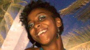 Ragazza italiana trovata morta a Londra. La Farnesina segue il caso