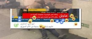 Nuovo messaggio audio dell'Isis: presto altri attacchi in Usa ed Europa