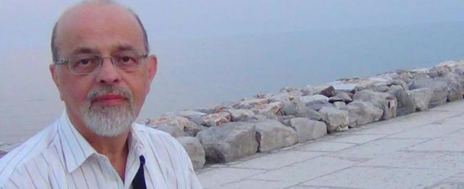 Proposta la radiazione dall'Ordine per Claudio Sauro, il medico anti-chemio