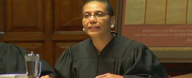 New York, trovata morta nel fiume Hudson la prima donna giudice musulmana