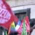I socialisti francesi in lacrime: «Siamo stati umiliati, è la nostra fine»