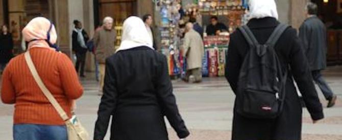 Promessa sposa a soli 15 anni: egiziana tenta il suicidio. Tolta alla famiglia