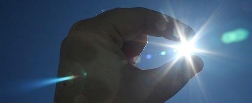 Ma il sole è un amico o un nemico? Convegno di studi al San Gallicano