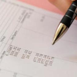Tasse ecco le nuove scadenze per pagare iva tasi irpef - Scadenza imposte 2017 ...
