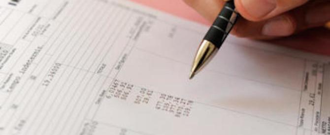 Tasse ecco le nuove scadenze per pagare iva tasi irpef for Irpef 2017 scadenze