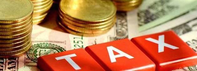 Su 40mila euro ben 16 volano in tasse. Per l'Ugl il Def del governo è inadeguato