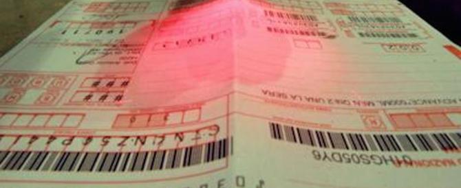 Ticket sanitari, quanto si paga caso per caso e chi può chiedere l'esenzione