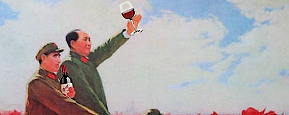 Apre Vinitaly, l'Italia alla conquista dei ricchi mercati cinese e americano