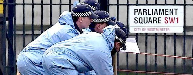 Westminster: rilasciati gli arrestati dopo l'attacco. Il killer agì da solo?